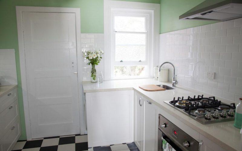 Kitchen-design0015