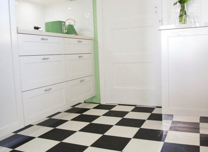 Kitchen-design0031