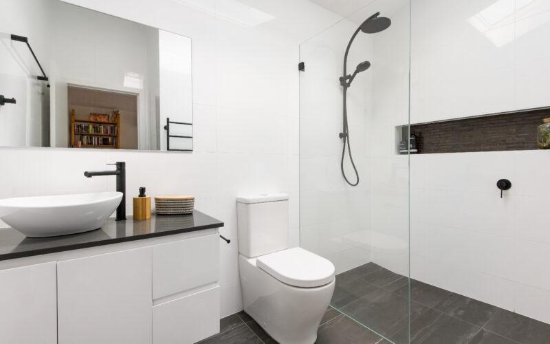 64_Piper_Street_Lilyfield_Bathroom_High