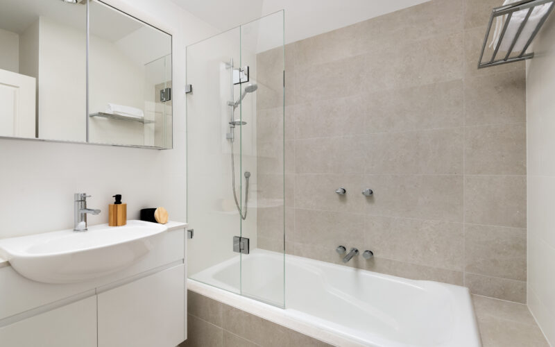 67_Pritchard_Street_Annandale_Bathroom_High