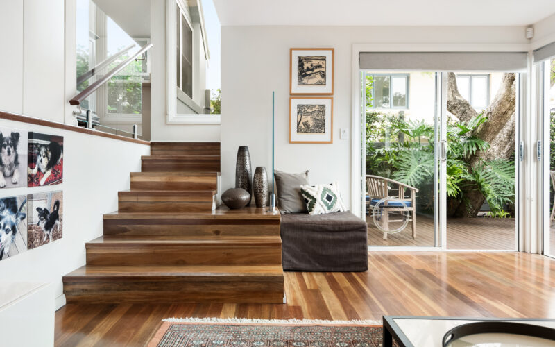 67_Pritchard_Street_Annandale_Stairs 1_High