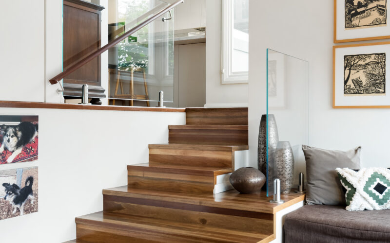 67_Pritchard_Street_Annandale_Stairs 2_High