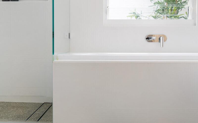 Bathroom Tiles_Low