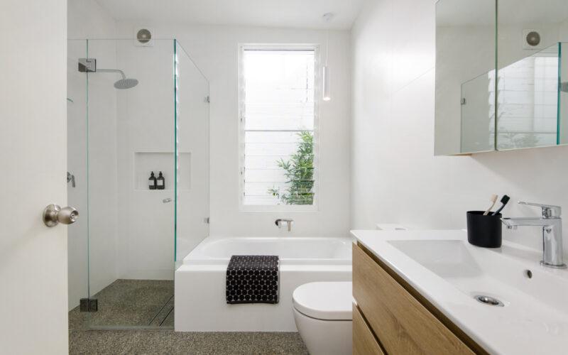 Bathroom2_Low