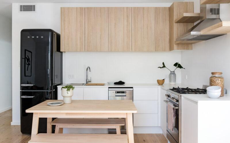 Kitchen1_Low